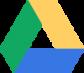 Wirtualny dysk od Google
