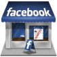 Oferty na Facebooku