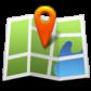 Oferty na Google Maps