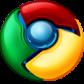 Chrome najpopularniejszą przeglądarką na świecie!