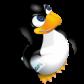 Pingwin (2.1) kontratakuje!