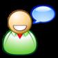 Matt Cutt's: Nadchodzące zmiany w SEO
